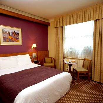 Best Western The Delmere Hotel, London, England - Best ...
