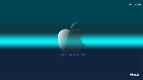 apple   desktop wallpaper