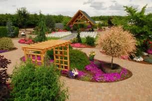outdoor wedding venues portland oregon log house gardens among the best outdoor garden venues and wedding reception event centers for