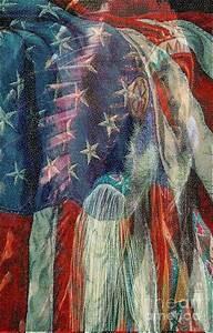 138 best Native American art images on Pinterest