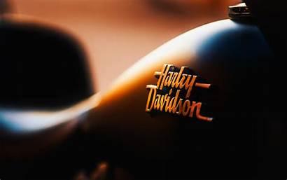Harley Davidson Bike Wallpapers Resolution 1080p Bikes