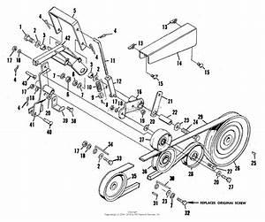 Zama Carburetor Small Engine Diagrams Zama Carb Schematic