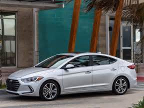 10 Best New Cars Under $20,000 Autobytel com