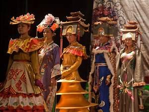 Qinghai Hu, Xining, China - Sonya and Travis  Traditional