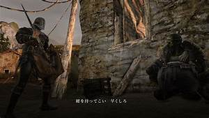 Screenshot, Saturday, Dark, Souls, Bound, By, Flame, In, The, Whispered, World