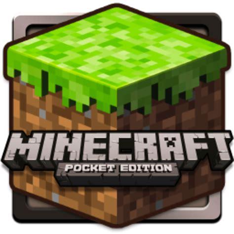 minecraft pocket edition para iphone