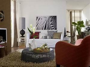 Dekoration Afrika Style : afrikanische wohnideen ~ Sanjose-hotels-ca.com Haus und Dekorationen