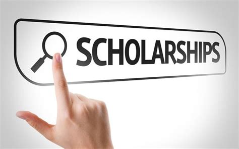 Online Scholarships Remain Pending For Six Months  Nagpur. Website Vulnerability Scanner Online. Collision Car Insurance Definition. Paralegal Certification Exam. Avionics Engineering Degree Mazda Vs Honda. University Of Cincinnati Check My Status. Accounting Software Australia. Online Therapy Institute 2d Animation Company. Top Free Advertising Sites Curved Glass Door
