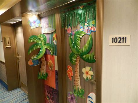 Cruise Door Decoration Ideas by 17 Best Images About Cruise Door Decorations On