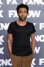 FX Donald Glover Atlanta