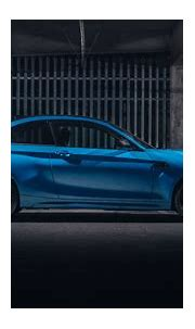BMW M2 CS 2020 4 4K 5K HD Cars Wallpapers | HD Wallpapers ...