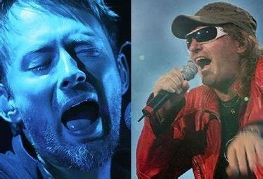 Vasco Radiohead Vasco Una Cover Dei Radiohead Fatta Quot Ad Ogni Costo Quot