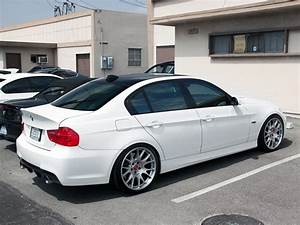 Bmw Serie 3 E90 : bmw 3 series e90 bmw m6 or m3 will be my next car ~ Farleysfitness.com Idées de Décoration