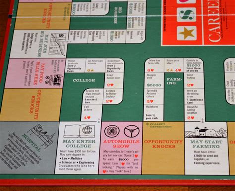 Still Awesome! The Board Game