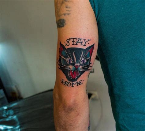 cat tattoos tattoo designs design trends