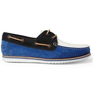 Best Boat Shoes Gq by Best Boat Shoes Mr Porter S Style And Fashion