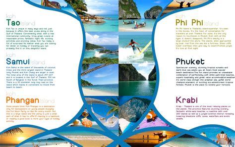 Brochure Printing Nyc  Cheap Brochures Service
