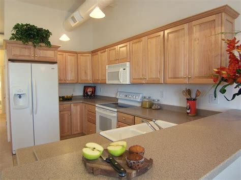 kitchen staging ideas kitchen staging ideas vacant kitchens are just too doggone empty