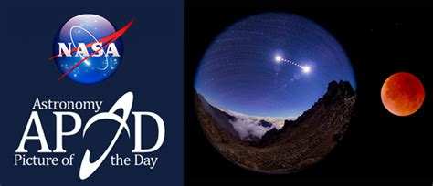 nasa astronomy picture   day apod october