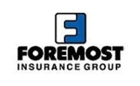 Foremost Boat Insurance by Foremost Insurance By The Insurance Connection In Bend Or