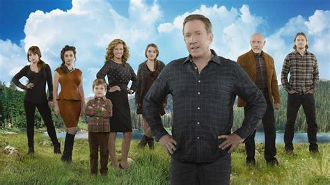 Last Man Standing Mandy And Kyle last man standing season 3 episode 8 quot vanessa fixes kyle