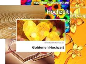 glückwunschkarten zur goldenen hochzeit karten zur goldenen hochzeit zum ausdrucken