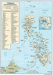 Philippinel Islands Surf Trip Destination and Travel ...  Philippine