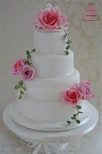 personalised birthday cakes wedding cakes 4 tier cake designs by dianne