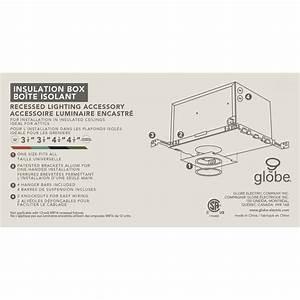 Globe Glr300g Wiring Diagram