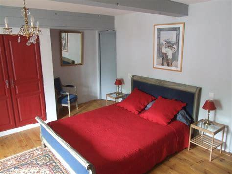 booking com chambre d hotes chambres d h 244 tes ferme de gayri r 233 servation gratuite sur