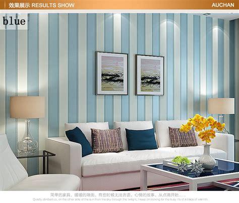 info terkini  dekorasi wallpaper dinding ruang tamu