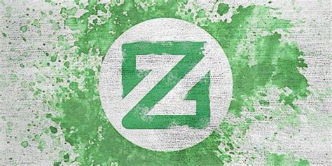 Within a month (november 6), the btc rate reached $0.35 on the bitcoin market and $0.5 on mt.gox. ZCoin VS Bitcoin - How Much More UP?   CryptoPost