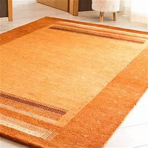 Teppiche Nach Maß Bestellen : teppich nach ma ~ Bigdaddyawards.com Haus und Dekorationen
