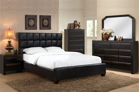 Bed In Furniture by Bed Room Furniture Furniture Home Decor
