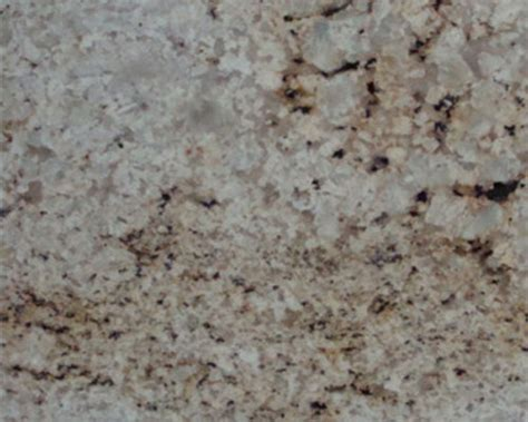 indy custom granite countertops serving