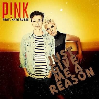 Reason Give Nate Ruess Nk Feat Ft