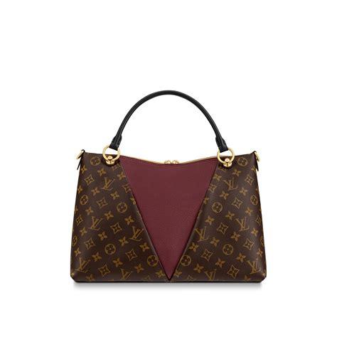 tote mm monogram canvas handbags louis vuitton