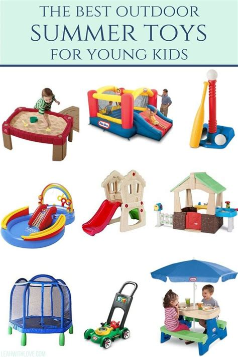 best 25 outdoor toys ideas on diy outdoor 617 | a16c41bfa526209ea76372dbc8f698bd toys for girls toddler girl toys