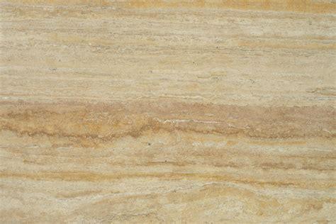 travertine stones travertine natural stone supplier gmg imports