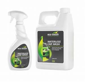 Produit Lavage Voiture : nettoyage sans eau vulcanet nettoyage sans eau motogoodeal nettoyage auto sans eau universel ~ Maxctalentgroup.com Avis de Voitures