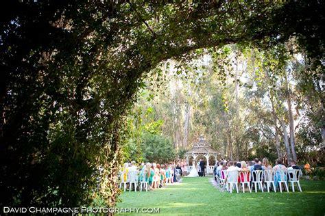 mckray and wedding oaks garden estate david