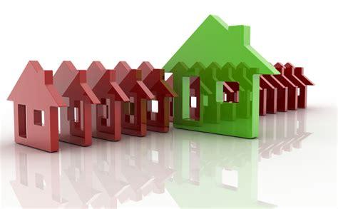 dak isoleren tegen 2020 dakisolatie een eerste stap naar een kleinere voetafdruk