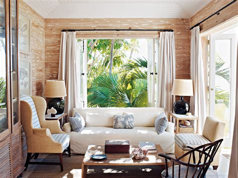 decorating sunrooms image sunroom sanctuaries to swoon