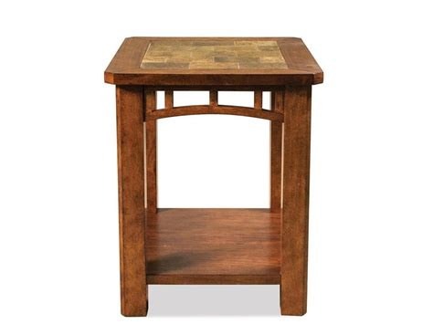 wooden table ls for living room living room side tables furniture for small space living