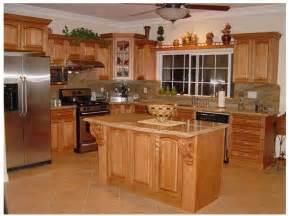 Modern Home Interior Furniture Designs Ideas Kitchen Cabinets Designs An Interior Design