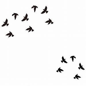 Tatouage Oiseau Homme : tatouage oiseau temporaire mod les et exemples ~ Melissatoandfro.com Idées de Décoration