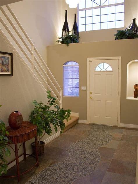 Window Ledge Plants by Plant Shelf Design Pictures Remodel Decor And Ideas