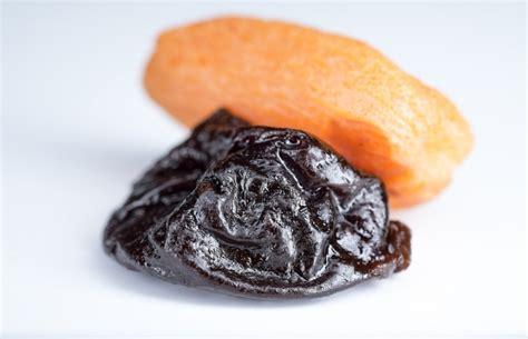 alimenti lassativi contro la stitichezza alimenti lassativi cibi contro la stitichezza