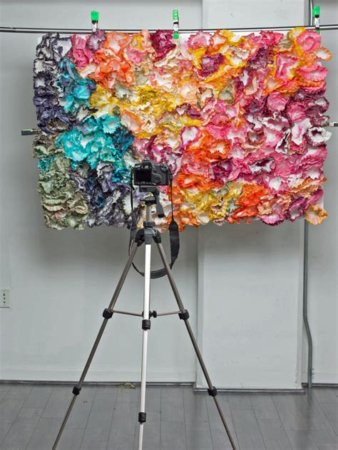 Photo Booth Backdrop Ideas by How To Set Up A Diy Photo Booth With Props And Backdrop Hgtv
