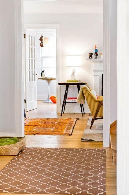 benjamin moore tundra  walls colors home decor home